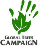 global-trees-campaign