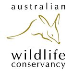 Australian Wildlife Conservancy Night Parrots