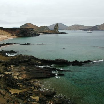 World Water Day – a Galapagos perspective