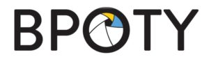 BPOTY Logo