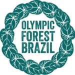 olympic-forest-logo