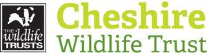 CheshireWT_logos 2