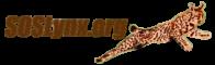 sos-lynx-logo