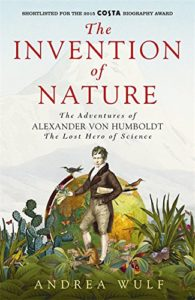 andrea-wulf-the-invention-of-nature