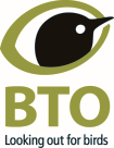 BTO Logo attached to onshore windfarm article