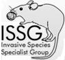 issg-logo