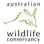 Australian Wildlife Conservancy Night Parrots