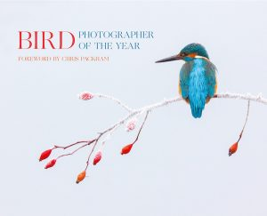 BPOTY book cover