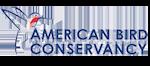 American Bird Conservancy link