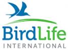 BirdLife International link