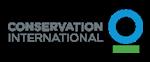 Conservation International link