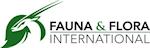 Flora and Flora International link