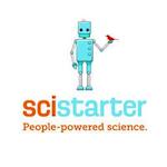 scistarter link